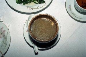 淮杞燉甲魚