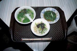 汕頭魚丸湯