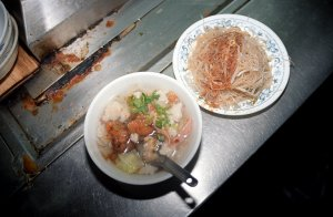 魷魚[米庚]