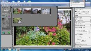 ニコンSUPER COOLSCAN@Windows7 Home Premium