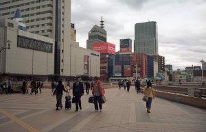 LズマロンA36 3.5/3.5cm@ライカ広角入門