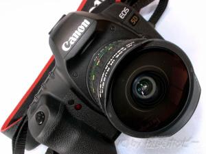 MC Zenitar-M 16mmF2.8+EOS5D MarkⅡ@RAYQUAL M42-EOSマウントアダプター