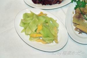 上海来栄酒家@黄河路