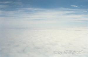 成都から上海へ@再見成都