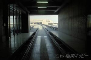 成田から上海へ@蘇州観光