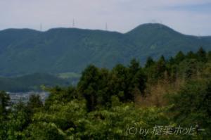 キヨハラ VK70R+リコーGXR MOUNT A12