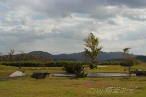 SUMMICRON-R 50mmF2.0+GXR@お散歩カメラ