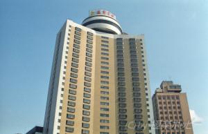 清燉獅子頭@上海遠洋賓館