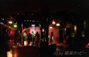 ポポモフ3@長沙華天大酒店