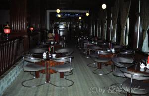酒吧@長沙芙蓉賓館