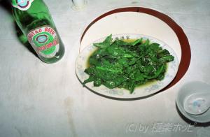 清蒸鯧魚@汕頭中旅酒家