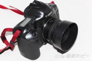 CANON EF35mmF2.0+EOS1V@PRESTO_IS01600増感
