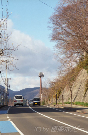 RE.AUTO-Topcor 100mmF2.8@東京光学