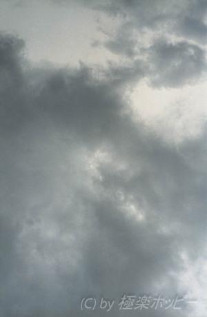 Rolleiflex SL35@Icarexの末裔