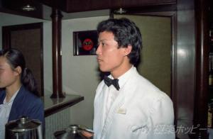 酒吧@福州西湖大酒店