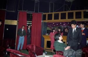 海山舞廳@福州海山賓館