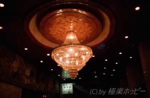 海山賓館@福州観光