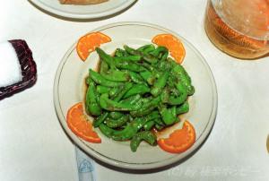 紹興菜@紹興飯店