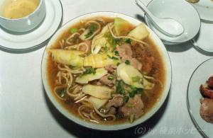 西湖醋魚@杭州格蘭酒家