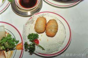 富貴梅龍鎮@上海食べ歩き
