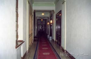 大和ホテル@瀋陽遼寧賓館