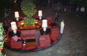南京烤鴨@金陵飯店梅苑