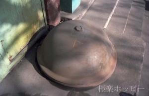 これは何でしょう@北京ぶらぶら