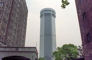 新錦江@上海錦江飯店